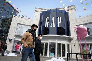疫情重创全球经济!时尚巨擘GAP、 JCPenney...不堪亏损,复苏之路遥遥无期